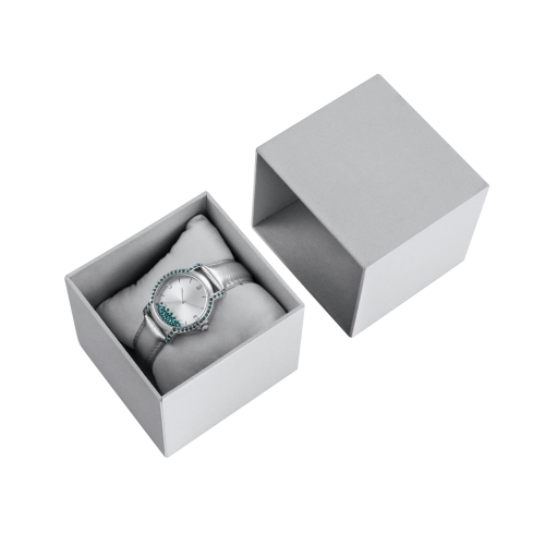 wholesale gift packaging paper box for mobile watch phones